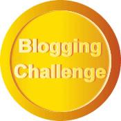 blogging-challenge1