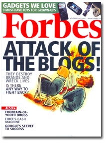 forbes-attack-of-the-blogs